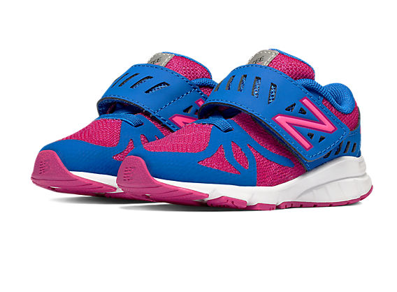 Kids' shoes. To the playground or to school, stylish and fun shoes, sandals and sneakers for kids of all ages.