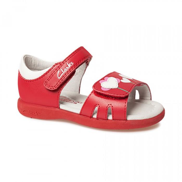 Clarks Shoes Brisbane
