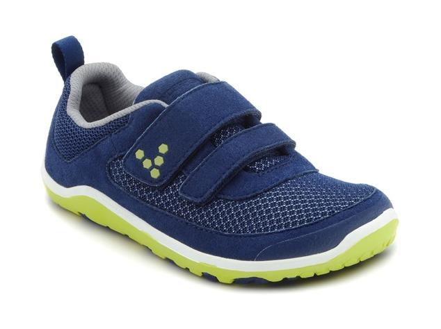 Clarks Shoes Sensory Processing